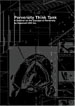 Review: Book review: Perversity Think Tank, by Supervert