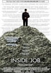 Review: Film review: Inside Job, by Charles Ferguson